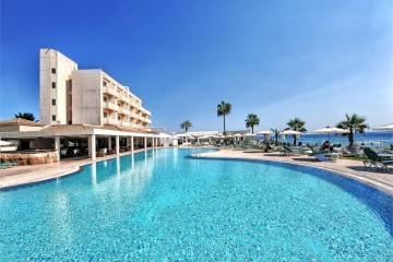 14166_pierre-anne-hotel_98375