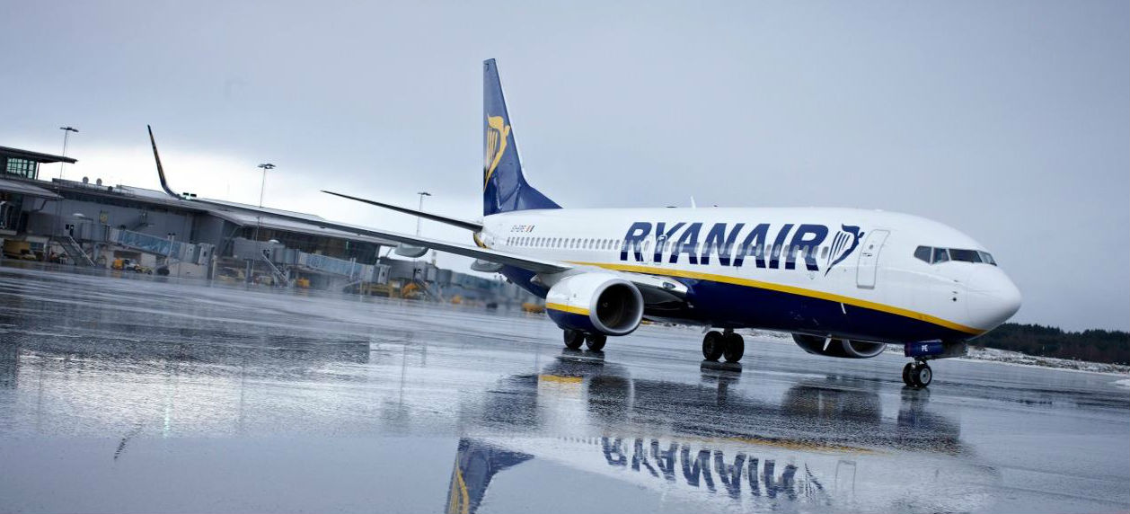 Cheap Ryanair Flights Cheap Flights