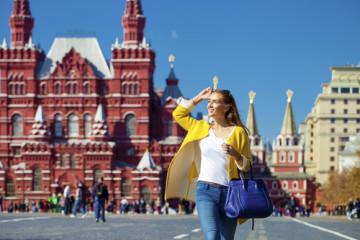 Aviobiļetes uz Maskavu