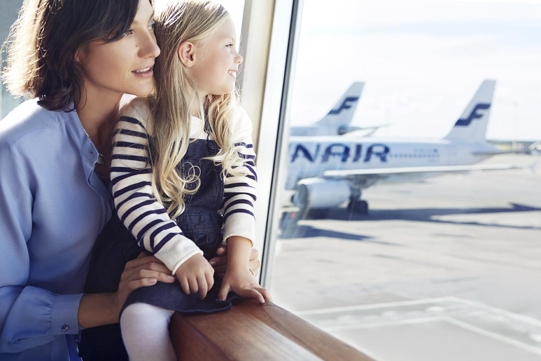 finnair aviobiļetes