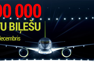 airbaltic-300000