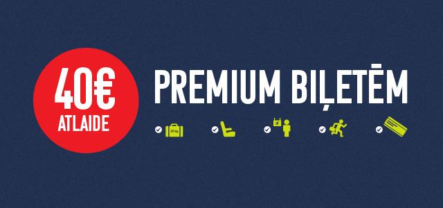 premium-biletes