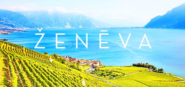 airBaltic aviobiļetes uz Ženēvu
