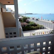 457_zantina-hotel_77801