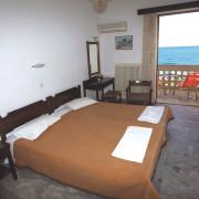 457_zantina-hotel_77811