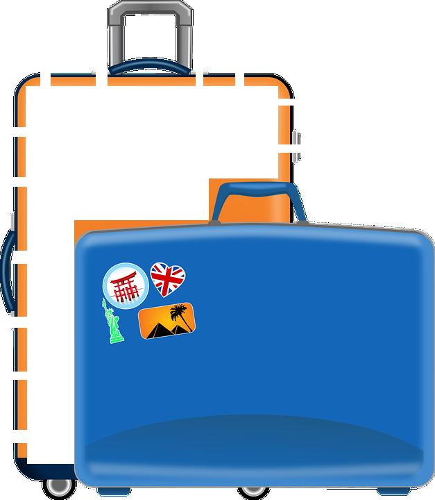 suitcases-159590_960_7201