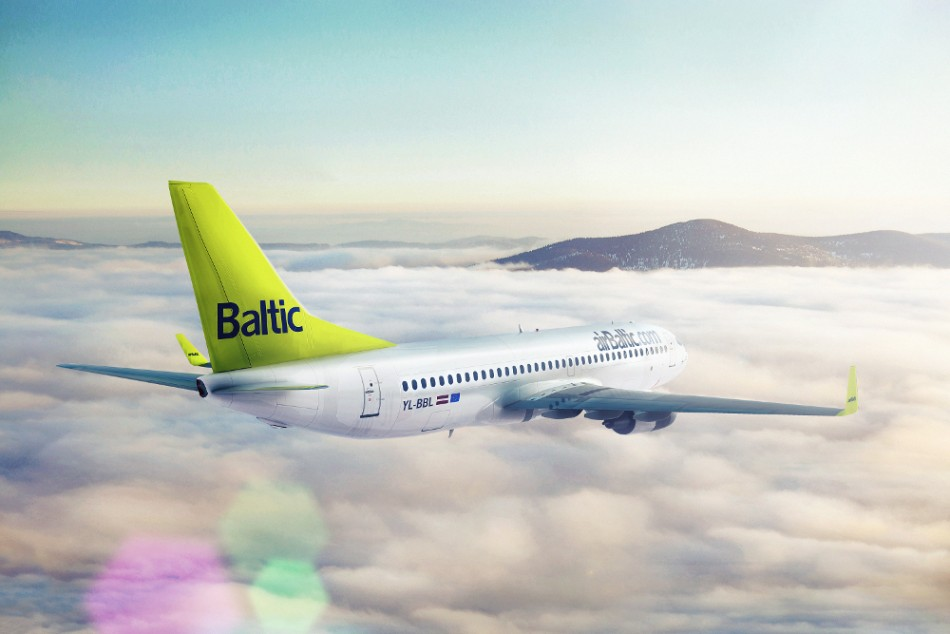 3d_airbaltic737_v1