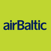 airBaltic-logo