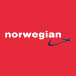 norwegian-logo