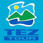 teztour-logo