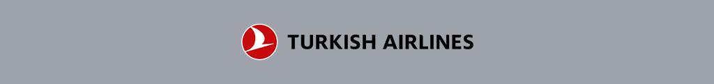 turkish-header2-1024x121