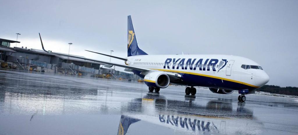 ryanair-aviobiletes