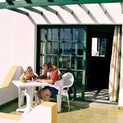 esffuebung_cale-hotel2