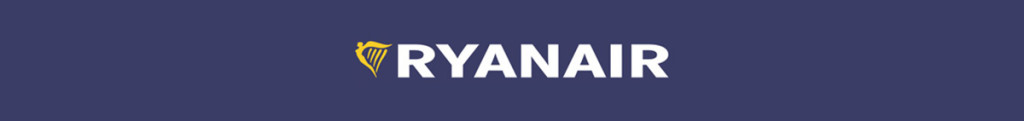 ryanair-header1