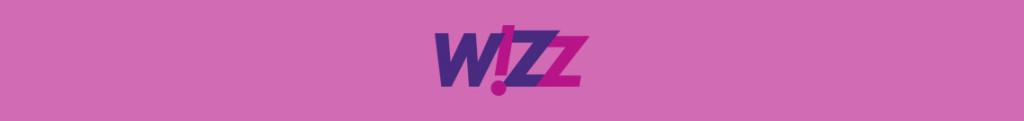 wizair-logo
