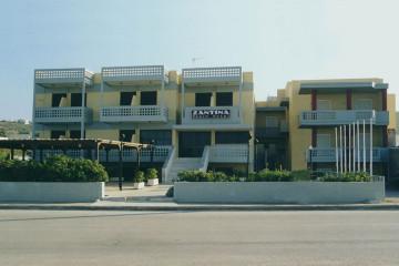 zantina-hotel