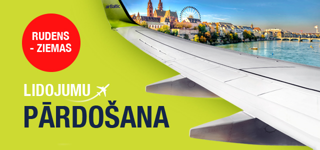 airBaltic-640x300px-newsletter-lv