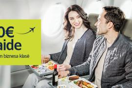 airBaltic_Newsletter-lv