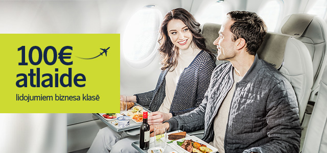airBaltic_Newsletter-lv