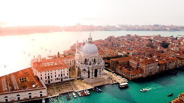 Pēdējā brīža ceļojumi uz Itāliju