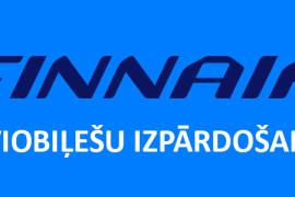 finnair-izpardosana