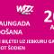 wizzair-atlaide-20%